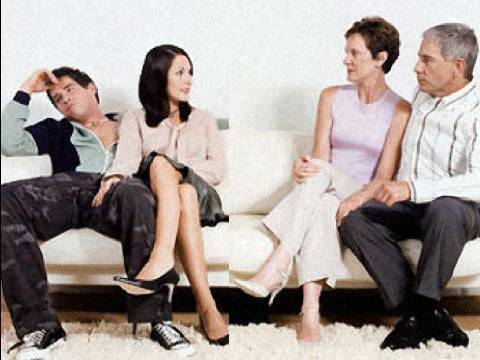 Christian dating when to meet parents